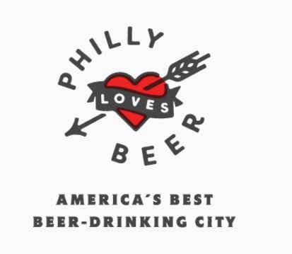 Virginia takes over beer week